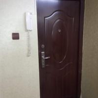 2-к квартира, 46 м², 2/3 этаж