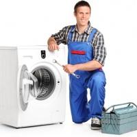 Ремонт стиральных машин автомат всех марок