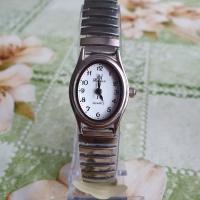 Новые часы Romex