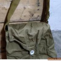 Продам противогазы и противогазные сумки