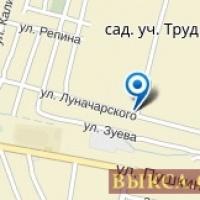 """Куплю НЕДОРОГО или приму в дар садовый участок в СНТ """"ТРУД"""""""