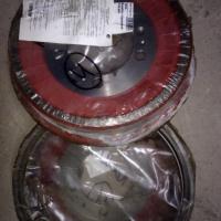 Продам барабан тормозной УАЗ-469