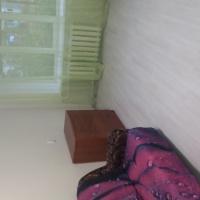 1-к квартира, 30 м², 1/5 этаж