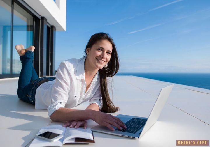 Информационный менеджер вакансии удаленной работы freelancer it uk