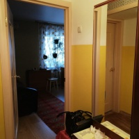 1-к квартира, 32.00 м², 1/5 этаж