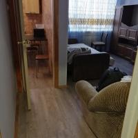 1-к квартира, 30.00 м², 3/4 этаж