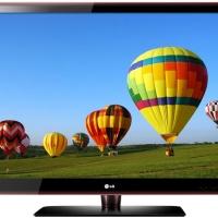 Ремонт телевизоров в Выксе без посредников