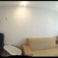 2-к квартира, 46.00 м², 1/9 этаж