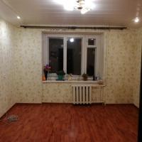 Комната, 12.60 м², 3/9 этаж