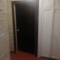 1-к квартира, 30.00 м², 2/4 этаж