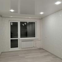 2-к квартира, 49.00 м², 3/5 этаж
