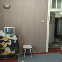 2-к квартира, 38.00 м², 1/2 этаж
