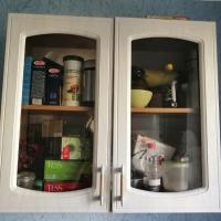 Продам часть кухонного гарнитура