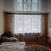 2 комнаты, 39 м², 2/5 этаж