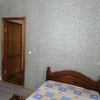 2-к квартира, 60.00 м², 1/2 этаж