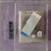 Жесткий диск для MacBook Samsung HS12YHA 120Гб