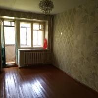 1-к квартира, 29.40 м², 4/5 этаж