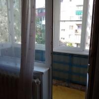 1-к квартира, 33.00 м², 3/5 этаж