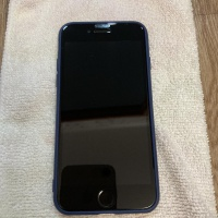 IPhone 7 32gb. Возможен обмен