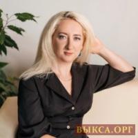 Бухгалтерское обслуживание Выкса, Навашино, Кулебаки и др.
