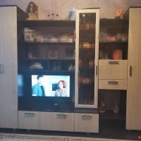 Продам мебель б/у в хорошем состоянии