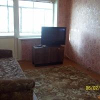 1-к квартира, 29.90 м², 4/5 этаж